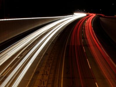 Startup Autobahn – Vollgas für Tüftler, Macher & Coder